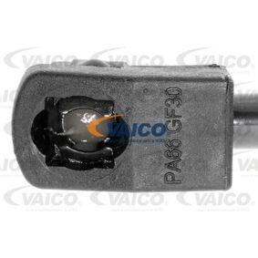 Amortiguador de portón V26-0203 VAICO