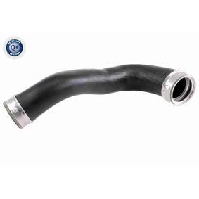 CR-V IV (RM_) VAICO Muelle neumatico maletero V26-0205