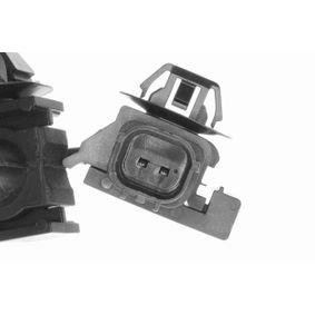 HONDA CIVIC 2.2 CTDi (FK3) 140 LE gyártási év 09.2005 - Menetdinamika szabályozás (V26-72-0182) VEMO Online áruház