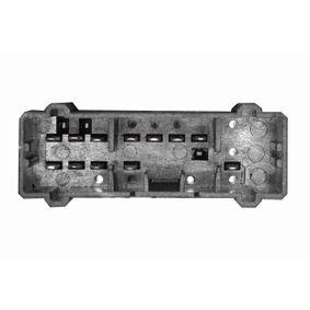 Превключвател на кормилната колона V26-80-0001 VEMO