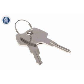 VAICO Verschluss, Kraftstoffbehälter 1234710230 für MERCEDES-BENZ bestellen
