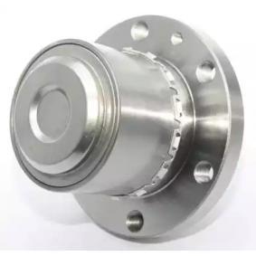 Radlagersatz VAICO Art.No - V30-2612 OEM: 9063305020 für MERCEDES-BENZ, SMART kaufen