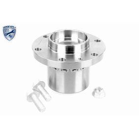 Radnabe V30-2612 VAICO