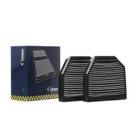 VEMO V30-31-5004 Online-Shop