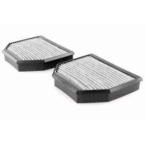 VEMO V30-31-5004