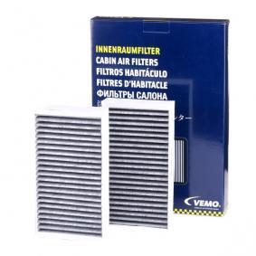 VEMO Филтри за климатици V30-31-5007
