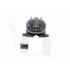 VAICO V30-9565 adquirir