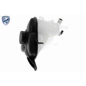 Depósito compensación, refrigerante VAICO Art.No - V30-9567 obtener