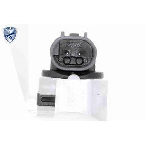 VAICO V30-9567 adquirir