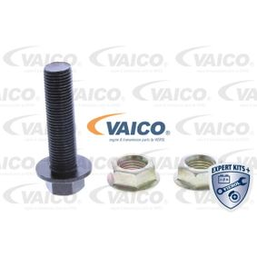Führungsgelenk V32-0011-1 VAICO