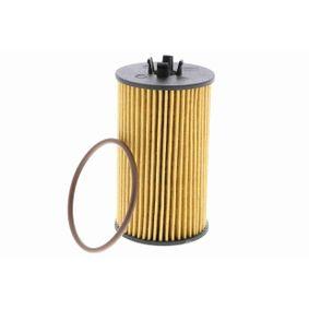Ölfilter VAICO Art.No - V40-1532 OEM: 0650163 für OPEL kaufen