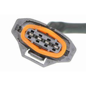 VEMO Lambdasonde 855252 für OPEL, CHEVROLET, GMC, VAUXHALL bestellen
