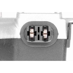 1808552 für OPEL, VAUXHALL, Regler, Innenraumgebläse VEMO (V40-79-0002-1) Online-Shop