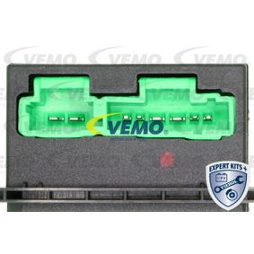 VEMO Regler, Innenraumgebläse 7701207718 für RENAULT, PEUGEOT, DACIA, RENAULT TRUCKS bestellen