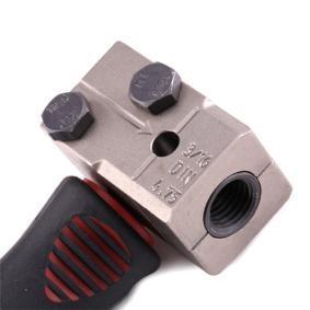 Urządzenie do wywijania obrzeży od VIGOR V4416 online