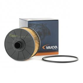 Ölfilter VAICO Art.No - V46-0035 OEM: A2001800009 für MERCEDES-BENZ, SMART kaufen