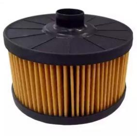 VAICO Ölfilter A2811800210 für MERCEDES-BENZ, SMART bestellen
