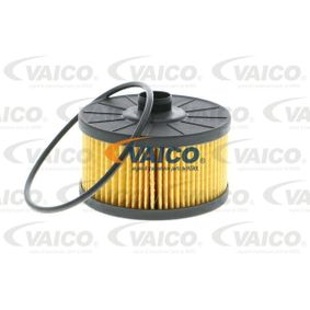 VAICO Ölfilter V46-0035