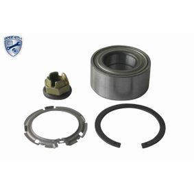 Radnabe V46-0800 VAICO