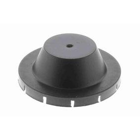 VAICO V46-1722 bestellen