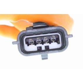 O2 Sensor V46-76-0018 VEMO