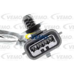 O2 Sensor V46-76-0019 VEMO