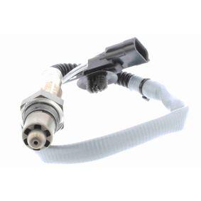 VEMO Nox Sensor V46-76-0021