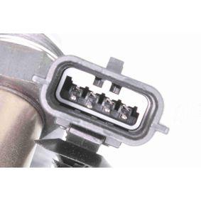 O2 Sensor V46-76-0021 VEMO
