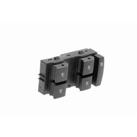 VEMO Botones elevalunas V51-73-0080