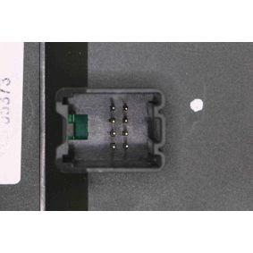 Botonera elevalunas V51-73-0080 VEMO
