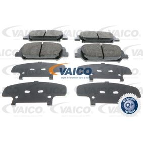 VAICO V52-0294 bestellen