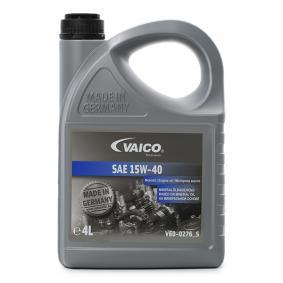 Motoröl (V60-0276_S) von VAICO kaufen zum günstigen Preis