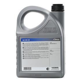 VAICO Olio motore V60-0276_S negozio online