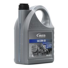 VAICO Aceite motor coche V60-0298_S comprar