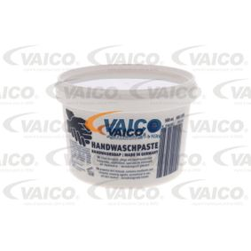 Handreiniger V60-1000 Online Geschäft