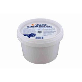 Καθαριστικό χεριών V60-1000 Κατάστημα σε σύνδεση