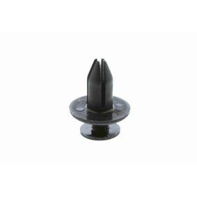 VAICO Bremsbelagsatz, Scheibenbremse 5581061M01 für SUZUKI, BEDFORD, SATURN bestellen