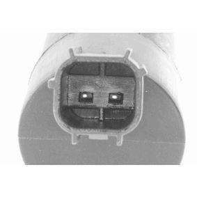 Bomba del lavaparabrisas V95-08-0004 VEMO