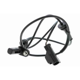 Sensor, Raddrehzahl VEMO Art.No - V95-72-0080 kaufen