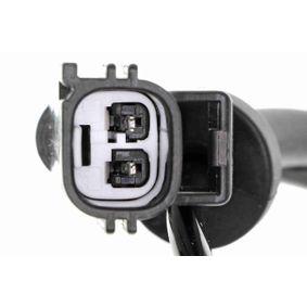 VEMO V95-72-0080 bestellen