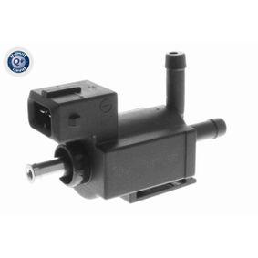 VEMO Boost pressure control valve V96-63-0002