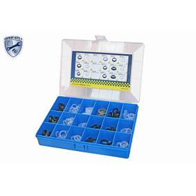 Sortimentskasten VEMO Art.No - V99-72-0050 OEM: 3D0998275A für VW, AUDI, SEAT, SKODA kaufen