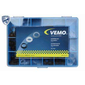 VEMO Sortimentskasten 3D0998275A für VW, AUDI, SEAT, SKODA bestellen