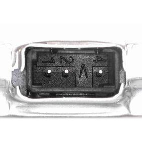 Крушка с нагреваема жичка, фар за дълги светлини V99-84-0021 онлайн магазин