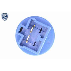 VEMO Glühlampe, Fernscheinwerfer N10721805 für VW, AUDI, SKODA, SEAT, PORSCHE bestellen