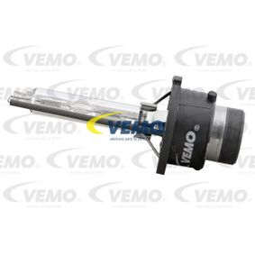 Bulb, spotlight (V99-84-0031) from VEMO buy
