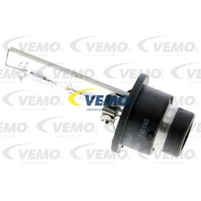 Glühlampe, Fernscheinwerfer VEMO Art.No - V99-84-0033 kaufen