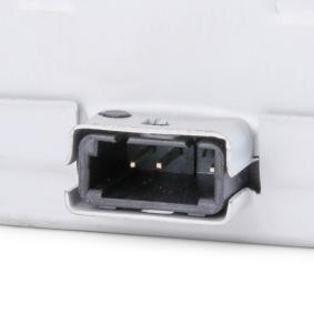 VEMO Крушка с нагреваема жичка, фар за дълги светлини (V99-84-0036) на ниска цена
