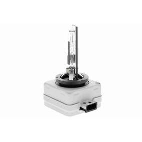 VEMO V99-84-0036