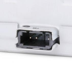 VEMO Bulb, spotlight (V99-84-0036) at low price